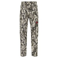 Braken Wear Summer hunting pants