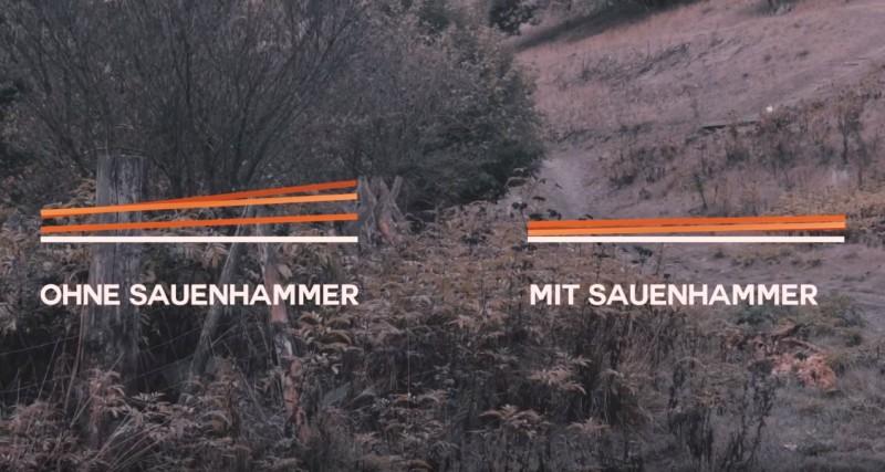 media/image/Schuss-Vergleich.jpg