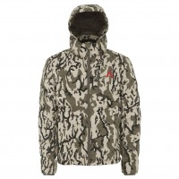 Braken Wear Ultimate Down Jacket