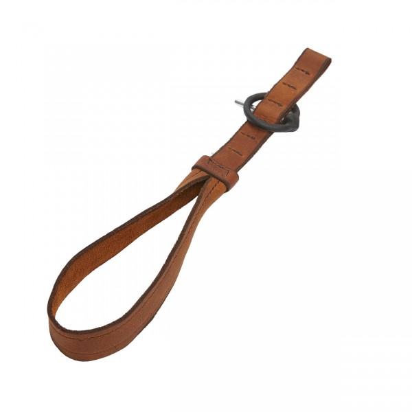 Boarhammer SH1 Yukon