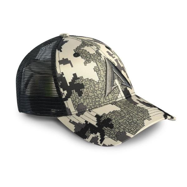 Braken Wear Cap