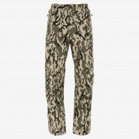 Braken Wear Winter hunting pants