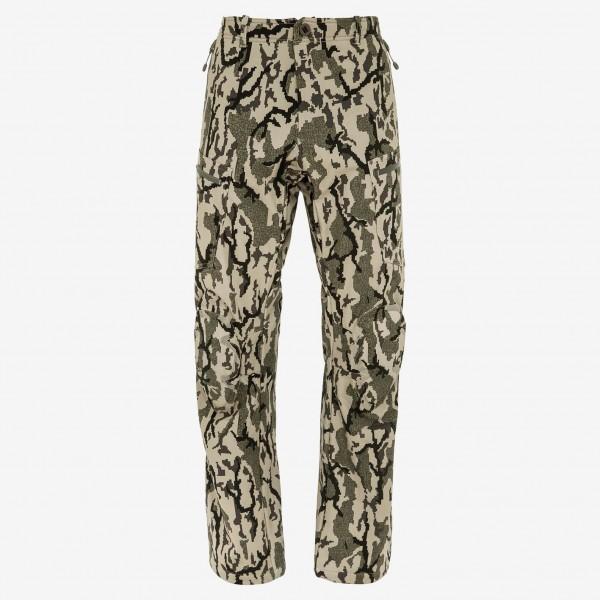 Braken Wear Winter hunting pants